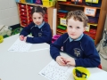 Aistear Junior Infants Jan 2018 (10)
