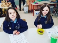 Aistear Junior Infants Jan 2018 (11)