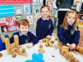 Aistear Junior Infants Jan 2018 (12)