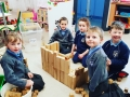 Aistear Junior Infants Jan 2018 (13)
