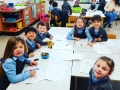 Aistear Junior Infants Jan 2018 (14)