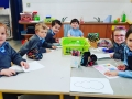 Aistear Junior Infants Jan 2018 (2)