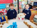Aistear Junior Infants Jan 2018 (3)