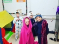 Aistear Junior Infants Jan 2018 (4)