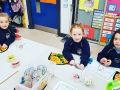 Aistear Junior Infants Jan 2018 (5)