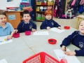 Aistear Junior Infants Jan 2018 (6)