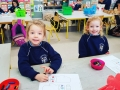 Aistear Junior Infants Jan 2018 (7)