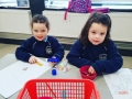 Aistear Junior Infants Jan 2018 (8)