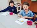 Aistear Junior Infants Jan 2018 (9)