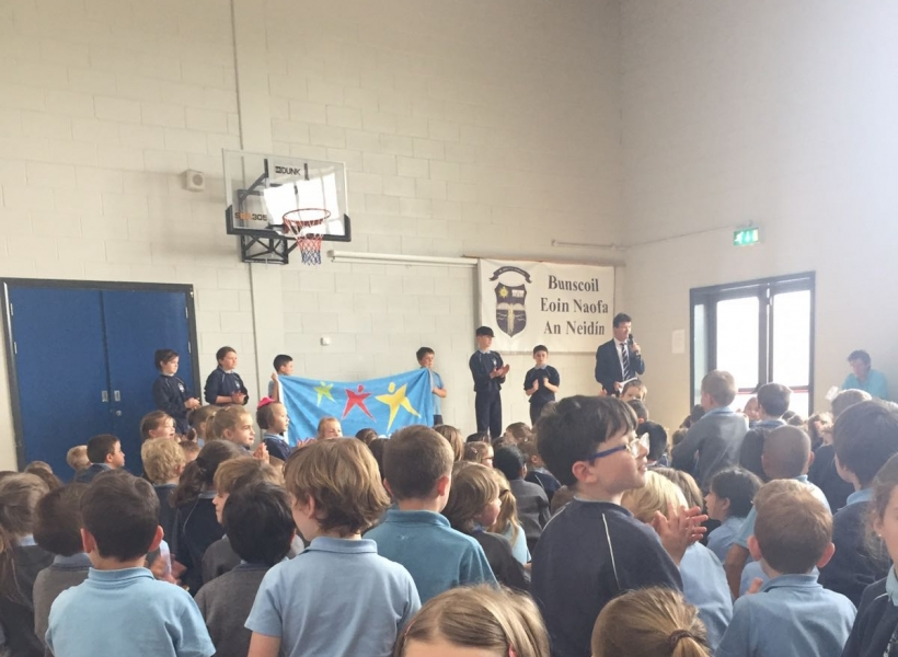 Assembly May 29th 2017 (3)