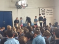 Assembly May 29th 2017 (5)
