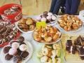 Bake Sale April 2017 (3)-min