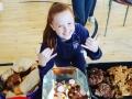 Bake Sale April 2017 (5)-min