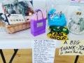Bake Sale April 2017 (7)-min