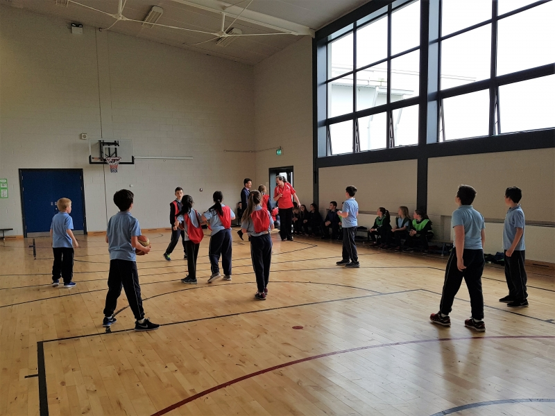 Basketball Skills May 2017 (5)-min