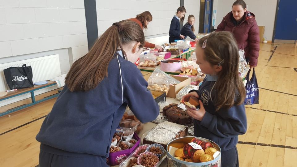 Cake Sale Feb 18 (7)