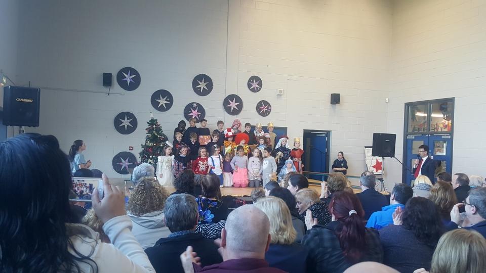 Christmas Plays 2016 (22)