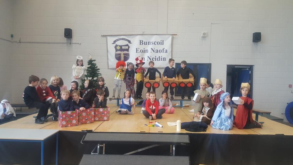 Christmas Plays 2016 (3)