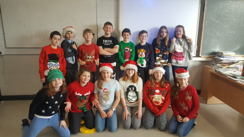 Christmas Jumpers 2016 (1)