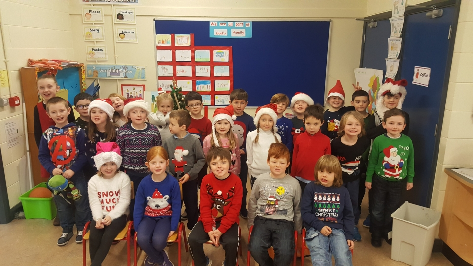 Christmas Jumpers 2016 (10)