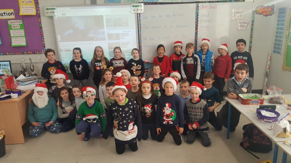 Christmas Jumpers 2016 (7)