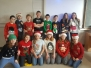 Christmas Jumpers 2016