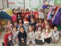 Christmas Jumpers 2016 (6)