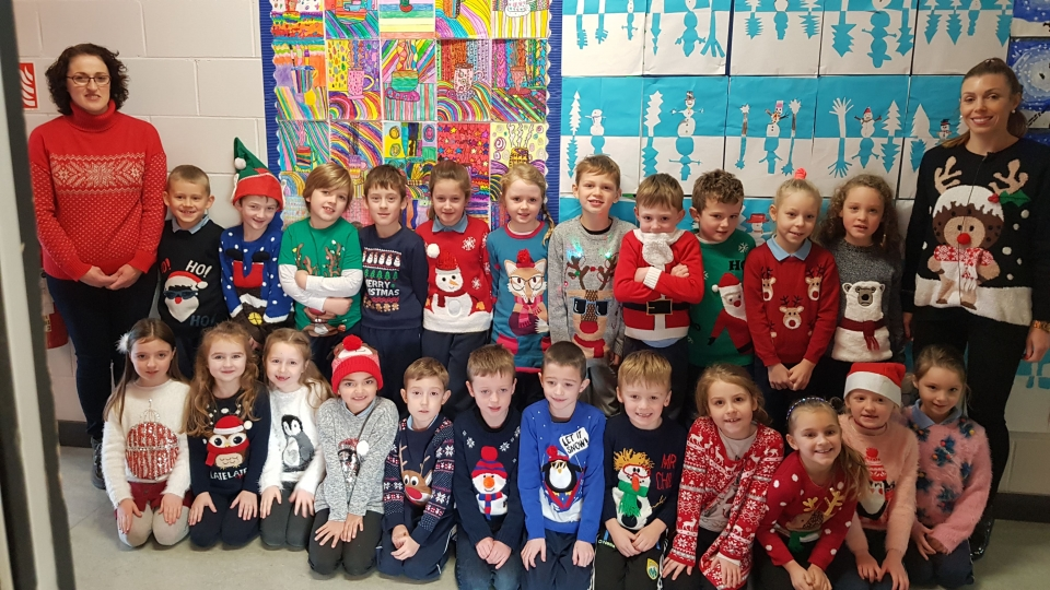 Christmas Jumpers 2017 (10)