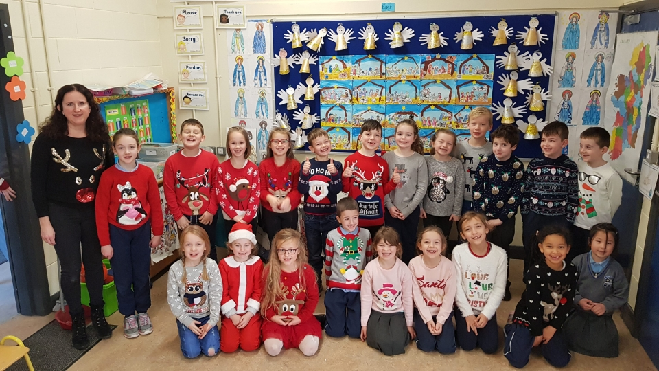 Christmas Jumpers 2017 (11)