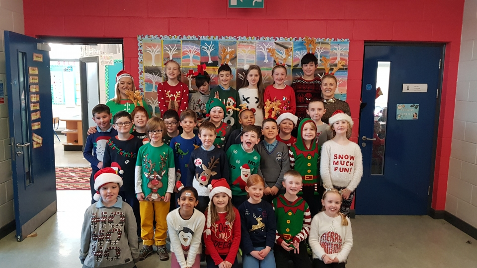 Christmas Jumpers 2017 (12)