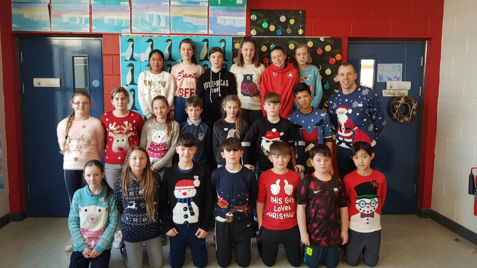 Christmas Jumpers 2017 (20)