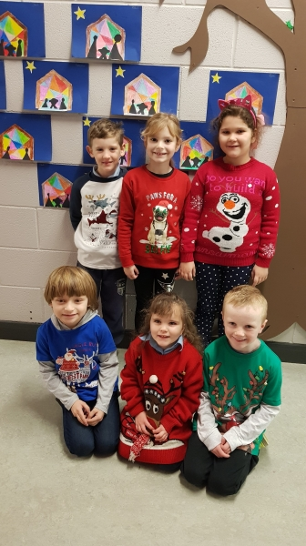 Christmas Jumpers 2017 (24)