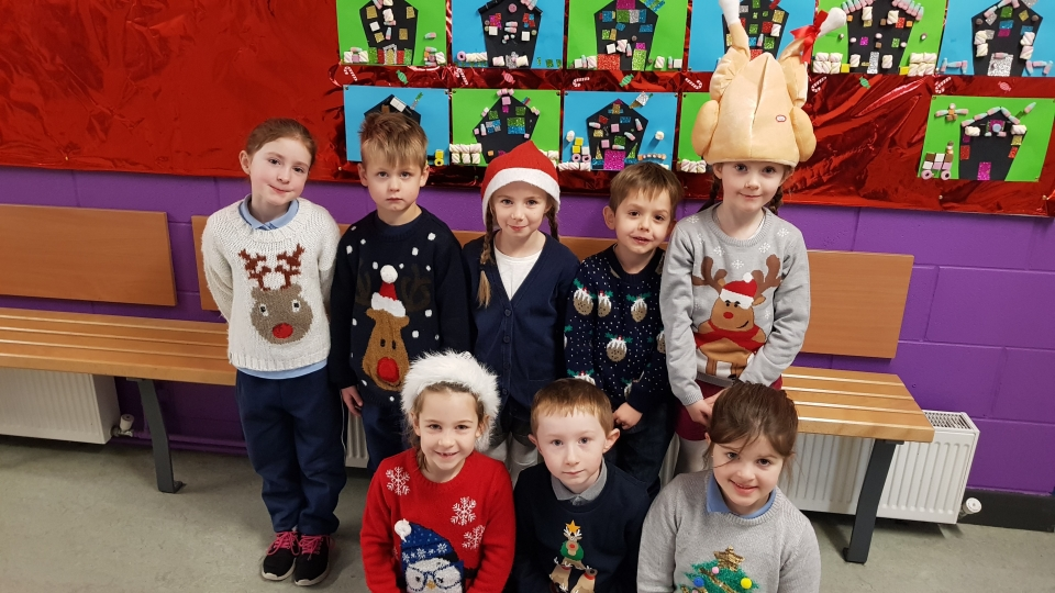 Christmas Jumpers 2017 (28)