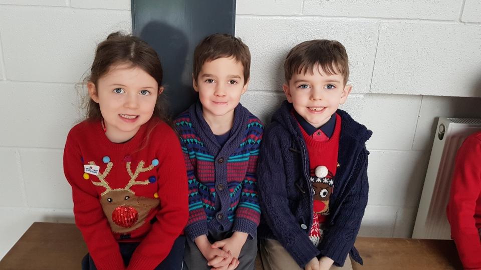 Christmas Jumpers 2017 (32)