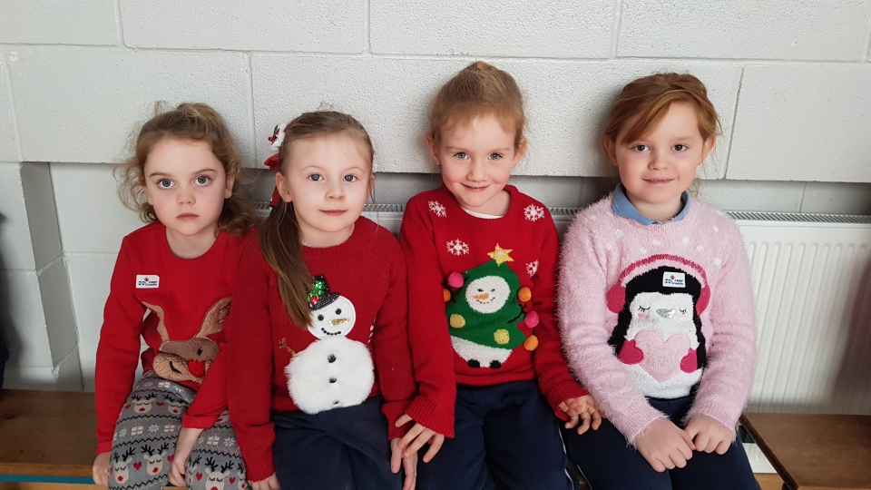 Christmas Jumpers 2017 (33)