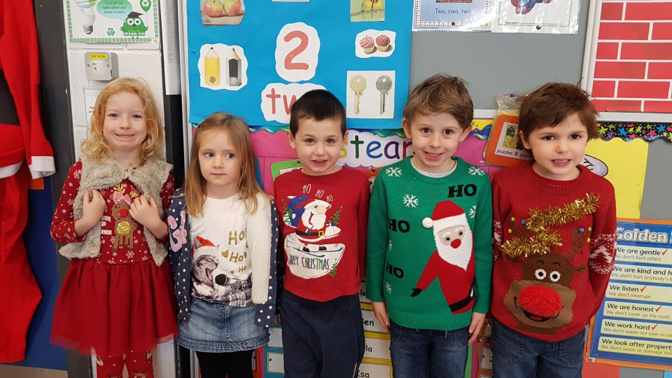 Christmas Jumpers 2017 (7)