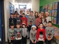 Christmas Jumpers 2017 (15)