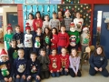 Christmas Jumpers 2017 (17)