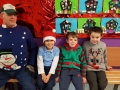 Christmas Jumpers 2017 (31)