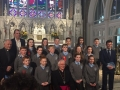 Confirmation March 2017 (1)