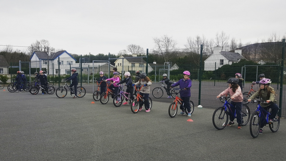 Cycling 3rd Class March 2017 (3)-min