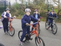 Cycling 3rd Class March 2017 (8)-min