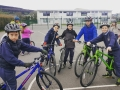 Cycling 3rd Class March 2017 (9)