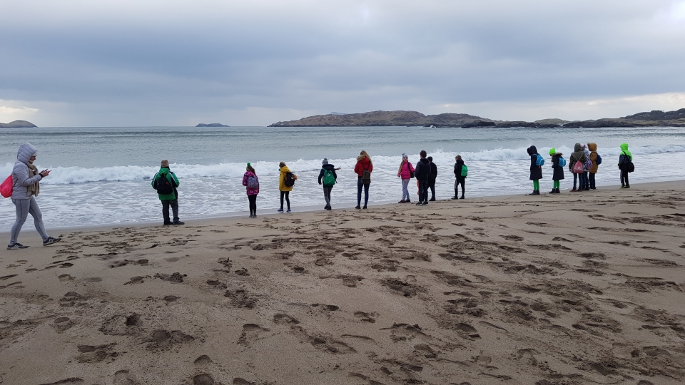 Erasmus+ Ireland Trip March 2018 (24)