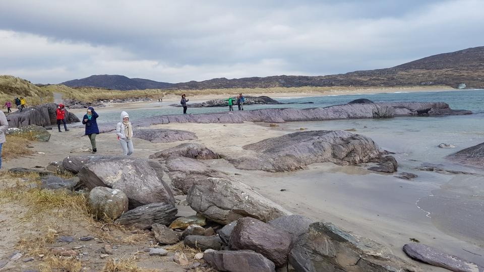 Erasmus+ Ireland Trip March 2018 (25)