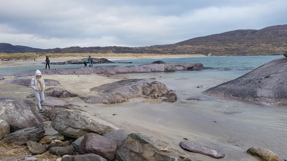 Erasmus+ Ireland Trip March 2018 (26)