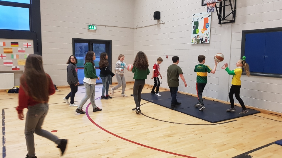 Erasmus+ Ireland Trip March 2018 (32)