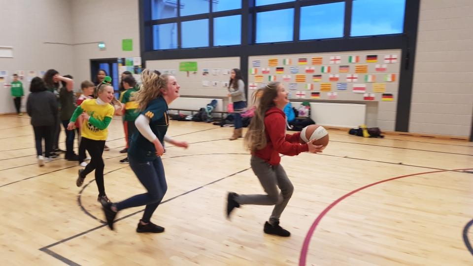 Erasmus+ Ireland Trip March 2018 (35)