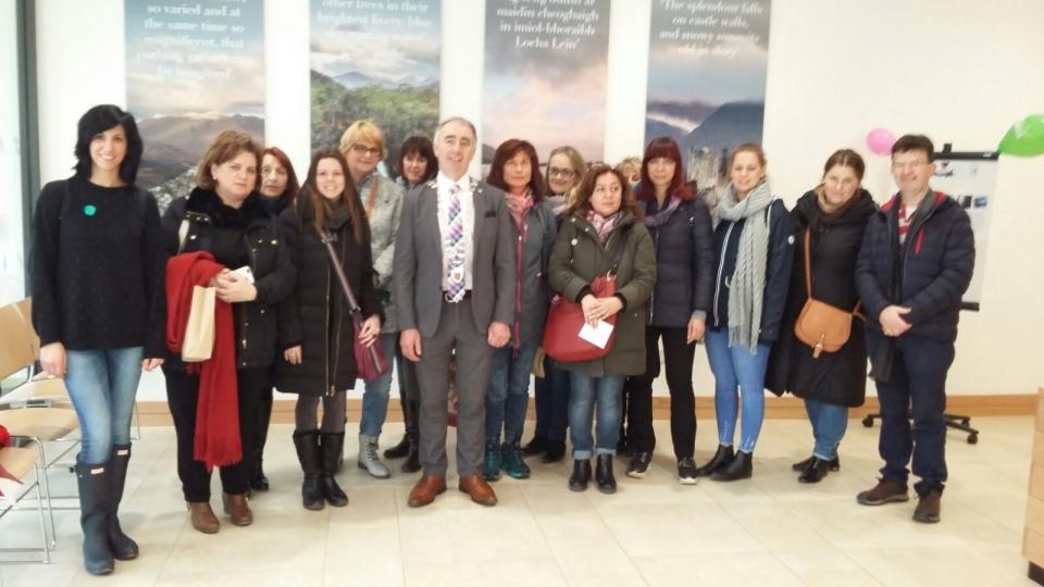 Erasmus+ Ireland Trip March 2018 (40)