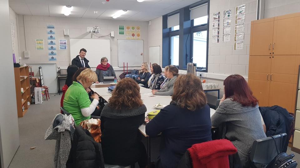 Erasmus+ Ireland Trip March 2018 (47)